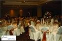 Events and Weddings, organización de bodas en Panamá