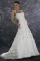 novias y mas, vestidos de novia, panamá