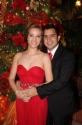 Imagen, fotografía de bodas en Honduras