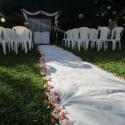 Banchetto, banquetes y organizaci�n de bodas, El Salvador