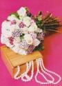 Garden, flores para bodas, El Salvador