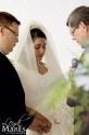Leydi MarEs, fotografia de bodas en El Salvador