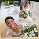 Luis Luck, fotografía de bodas en Panamá