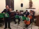 orquesta bach-musica-el salvador