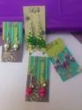 di-luna-tarjetas-accesorios-El Salvador