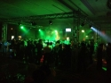 fun mobile disco-música.guatemala