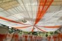 Lovely details,Organización de  boda en Guatemala