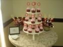 Cookies & Cream factory, Recuerdos de boda El Salvador
