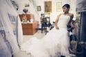 Flashbox,fotógrafo de boda en Guatemala