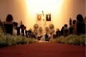 dtalles,Organización de boda en El Salvador, 3