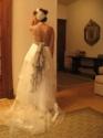 Ifer, Accesorios  de novia en Argentina