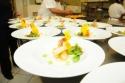 Casa Grande Hotel, banquetes de boda en bolivia