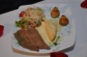Tre Portci Gourmet, Lugares para boda El Salvador