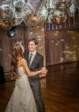 Red Box, fotografía para boda, Argentina