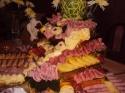 Soles Dorados,banquetes para boda, Argentina