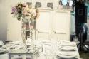 dominga eventos, banquete de boda, chile