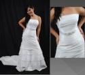 Novias de Blanco,  vestidos de novia,  Guatemala