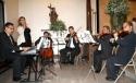 Orquesta de C�mara, El Salvador