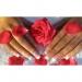 Sukran, maquillaje de bodas en Costa Rica