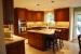 cocinas y closets-muebles-guatemala