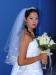 Bellos Momentos, fotografía de boda en El Salvador