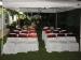 Que Sabroso, Banquetes para boda en El Salvador