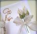 Kassandra Colecciones, tarjetas para boda en Honduras