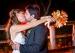 Chriatián Lair,fotografo para boda en Argentina