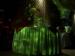 The Sound Express, fun & party, discoteca para boda, Guatemala