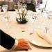 Casa Grande Hotel, banquetes para boda en bolivia