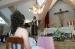 MV Fotógrafos,fotografos para boda en El Salvador
