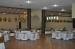 Salón Sol Campestre,banquetes de bodas en México