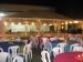 Regina Events, organización de boda, Panama