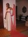 Ifer, Vestidos de novia en Argentina
