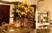 Global Sun Flower, organización de  boda, Panamá
