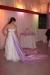 Elegi tu Vestido, Vestidos de Novia de Argentina