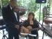 Yael Producciones, Música para boda en Guatemala