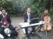 Yael Producciones, Entretenimiento para boda en Guatemala