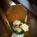 flores y matrimonios, floristeria para boda en Chile