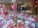 Salón Sol Campestre,organización de bodas en México