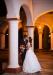 Christián Lair,fotografo para boda en Argentina