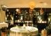 Casa Grande Hotel, lugares para recepción de boda en bolivia