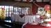 Lukas eventos, banquetes de boda en Costa Rica