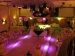 Salon Magno,organización de bodas en México