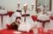 Angelitos, organización de boda en Costa Rica