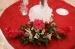 Angelitos, Banquetes de boda en Costa Rica