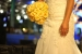 Foto Bodas Cr. Video de boda. Costa Rica