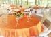 Donde Ronals decoración para boda, Costa Rica