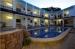 Hotel Mozonte, banquetes y recepción de bodas en Nicaragua