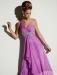 Di novia boutique, vestidos de novia, El Salvador